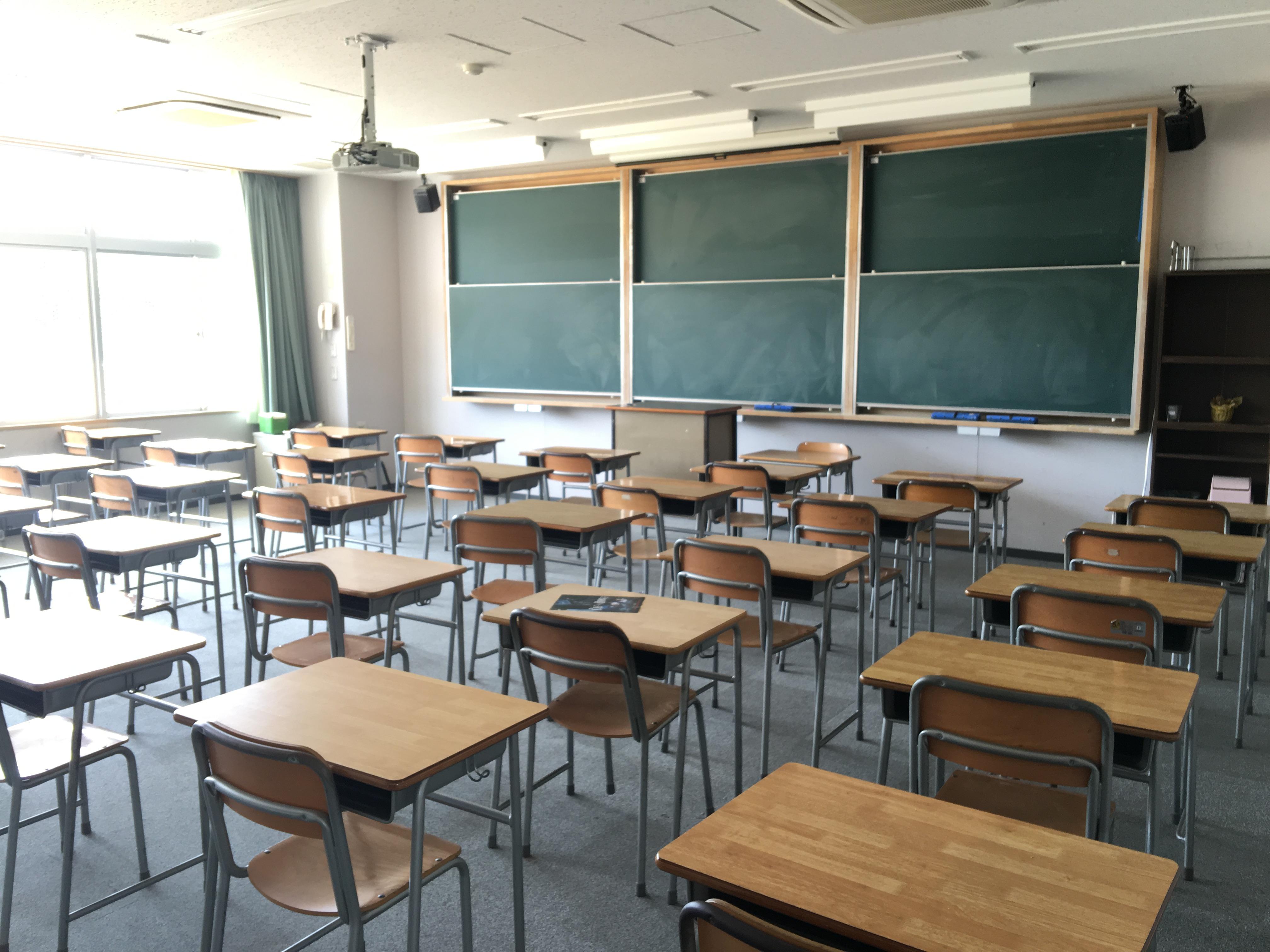 2017年度高校入試結果@五月が丘校