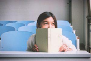 道端ジェシカさん(モデル)から学ぶ願望型と展開型