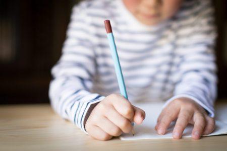 小学校5年生・割合の裏技