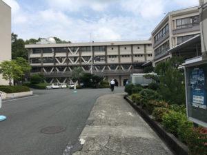 大倉 説明 会 高校 関西 関西大倉中学校・関西大倉高等学校 2021年度入試要項