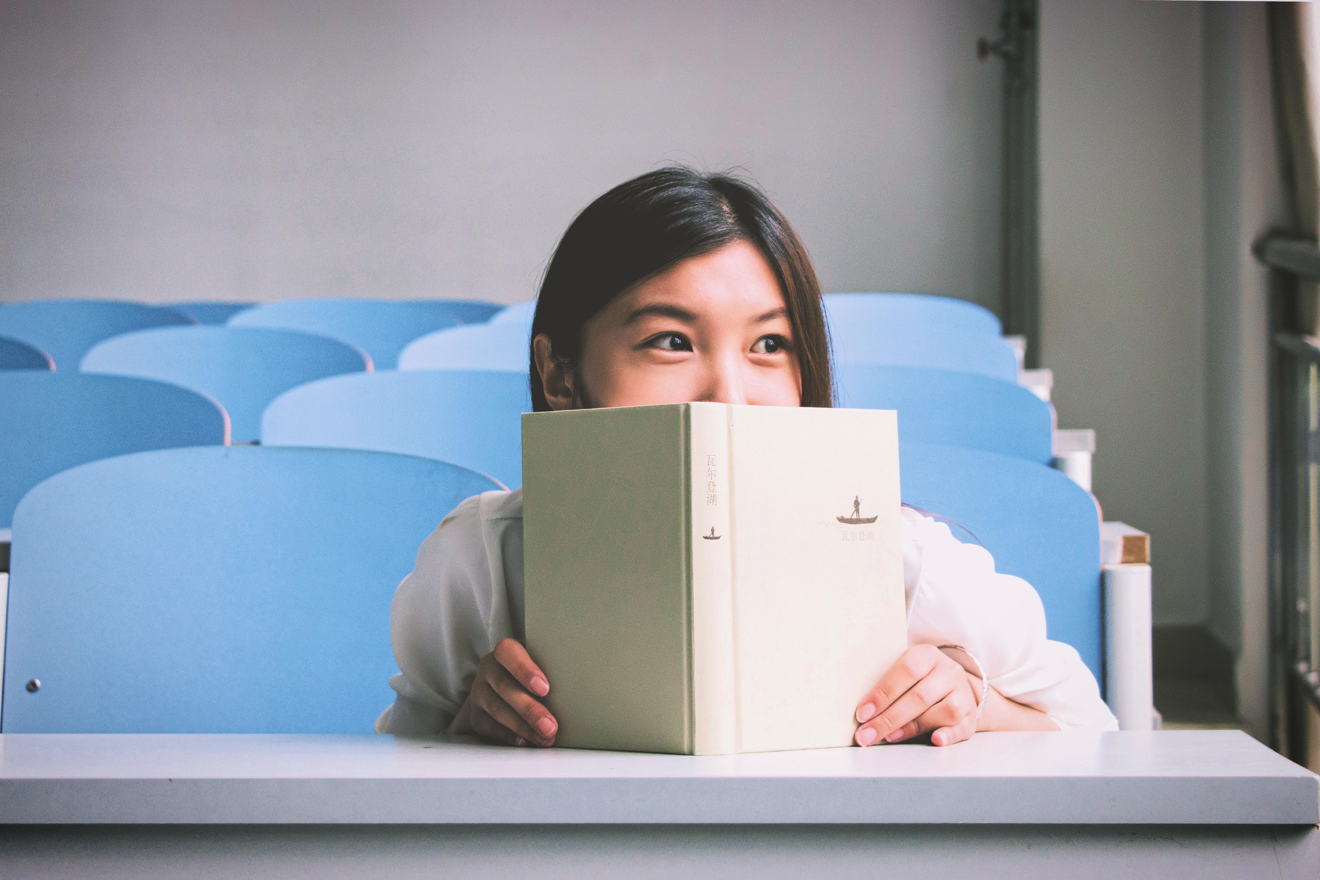 どのような学習方法が効果的なのだろう?